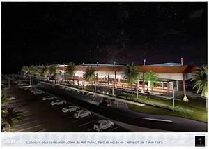 Le Bon Coin Parking Aeroport Nantes : a roport 1 5 milliard de travaux dans le hall et le parking images ~ Medecine-chirurgie-esthetiques.com Avis de Voitures