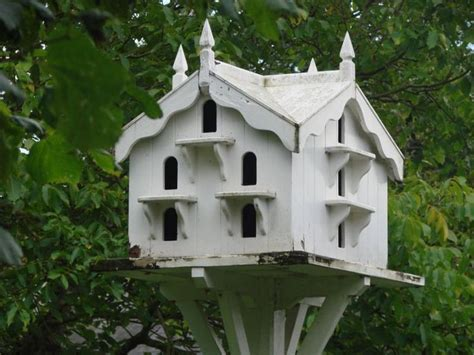 images dovecotes pinterest annapolis maryland thatched house bird houses