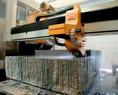 cutting granite countertop in place cutting granite countertops bstcountertops