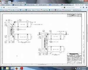Freightliner M2 Amu Wiring Diagram