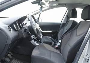 Espace Affaire Auto Montevrain : propositon de rachat peugeot 308 1 6 hdi 110ch fap blue lion premium pack 2008 103000 km ~ Gottalentnigeria.com Avis de Voitures