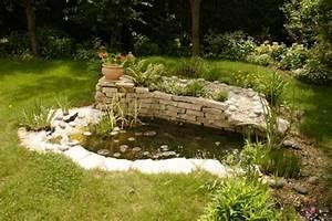 charmant pont pour bassin de jardin 9 bassins de jardin With pont pour bassin de jardin