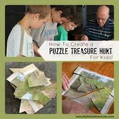 fuels backyard get togethers riddles backyard treasure hunt with picture clues inspiration