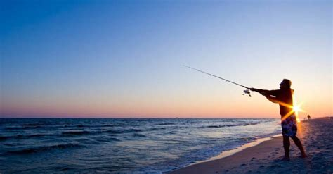 rentals for weddings fishing in alabama state parks alapark