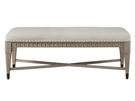 end of bed bench canada playlist bed end bench from avenue design home decor