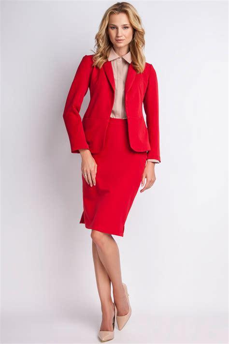 look bureau femme look femme d affaire fashion designs