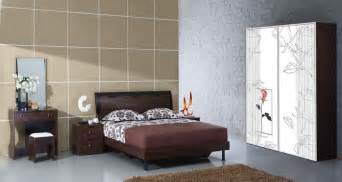 simple bedroom ideas simple bedroom design with background wall and wardrobe 3d house free 3d house pictures and