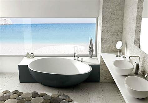 id 233 es de d 233 co de salle de bain en style marin