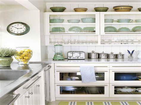 open kitchen shelving ideas open shelving kitchen ideas 20 photographs gallery homes alternative 10471