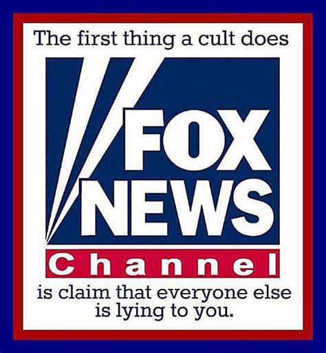 Fox News Memes - funny anti fox news memes and quotes