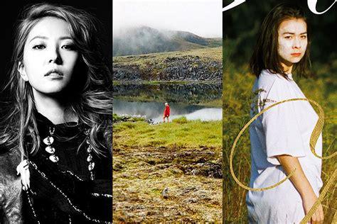 Best Songs We Heard This Week: Maggie Rogers, BoA, Mitski ...