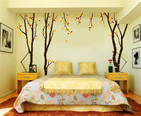 Bedroom Decoration Low Budget by Low Budget Bedroom Decorating Ideas