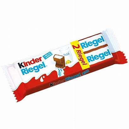 Kinder Riegel Pack Ferrero 2er Schoko 24x