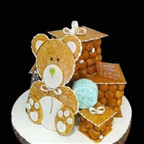 1000 ideas about montee choux on montee pi 232 ce mont 233 e choux and