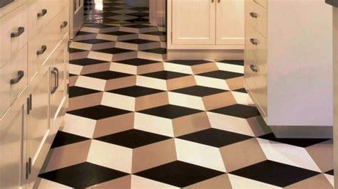3D epoxy flooring Technology in Nigeria  Epoxy Oilserv Nigeria