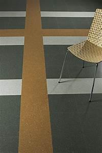 Residential vinyl flooring tiles for Vinyl flooring dangers
