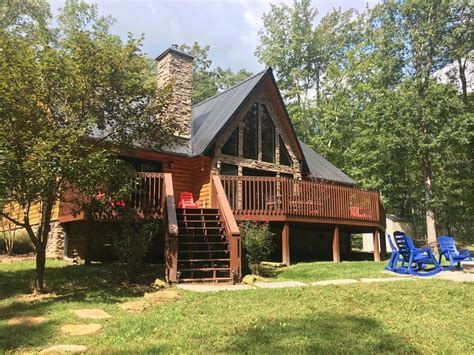 cabins in chattanooga luxurious cabin located chattanooga three