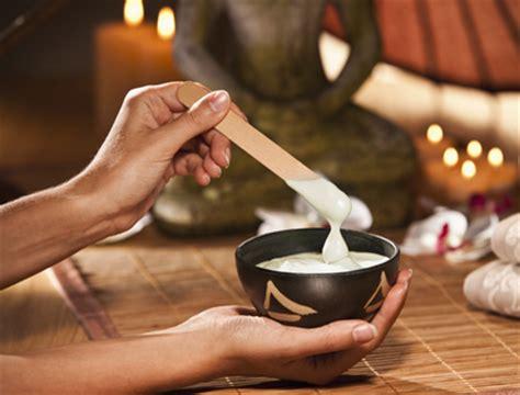 shoing naturel fait maison des mains toutes douces des produits de beaut 233 faits maison pour s hydrater femme actuelle