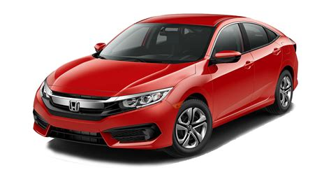 Accord Lease Deals by Honda Accord Lease Deals Chicago Lamoureph