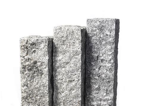 Granit Arbeitsplatte Preis Berechnen by Granit Arbeitsplatte Preis Berechnen Arbeitsplatte Preis