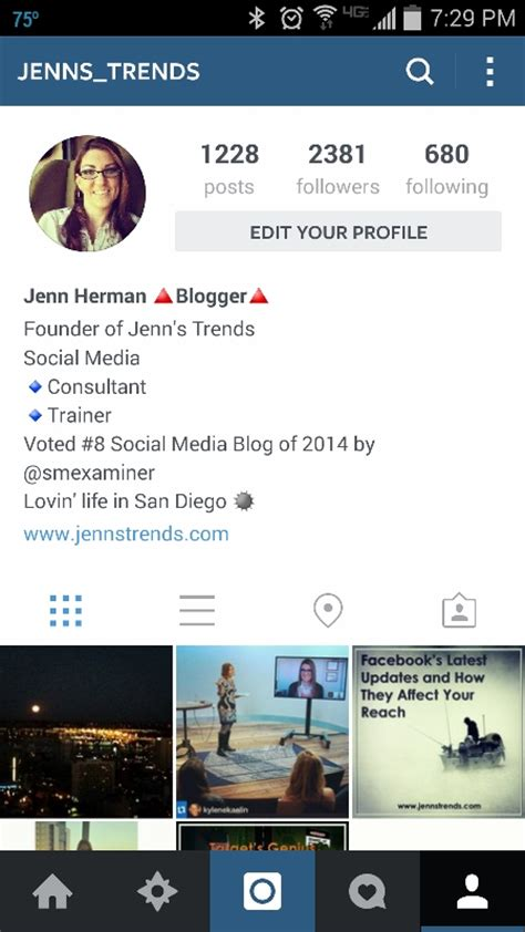 ways  improve  instagram marketing social media