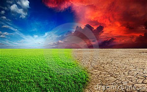 climate change stock images image