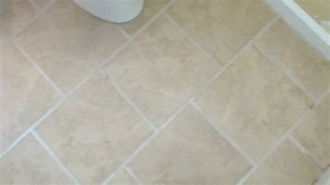ceramic tiles for floor tile floor in brick pattern with tile tub sorround