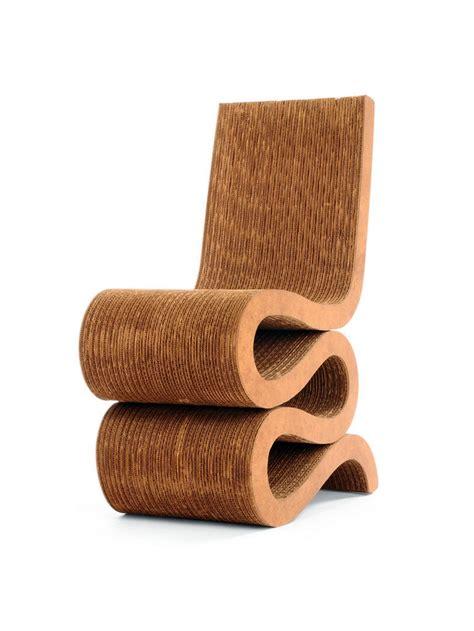 furniture designs  ron arad