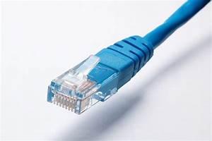 Ethernet Was Ist Das : network cable free photo on pixabay ~ Eleganceandgraceweddings.com Haus und Dekorationen