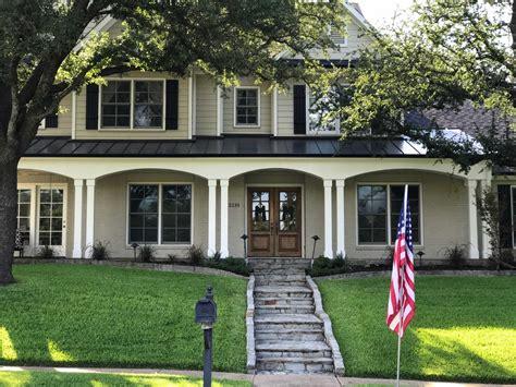 richardson home improvement incentive program richardson