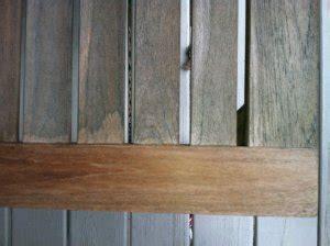 distinguish quality outdoor teak furniture
