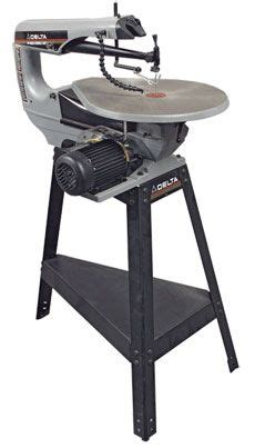 scroll    woodworking saws  woodworking