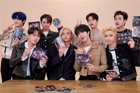 Stray Kids Fandom Stays Clash With Stayc Fans Kpopmap