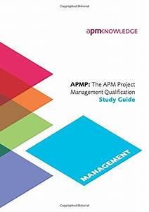9781903494059  Apm Project Management Qualification Study