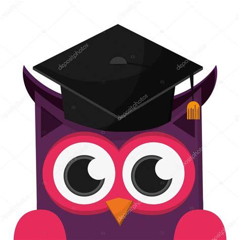 imagenes animadas de graduacion to tarjetas de graduacion de bachiller buscar