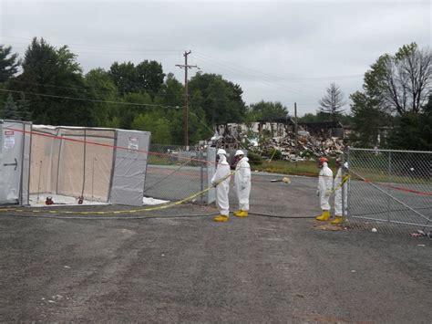 pin  breatheasy asbestos removal