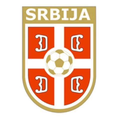 FC Srbija FC Serbia | Brands of the World™ | Download ...