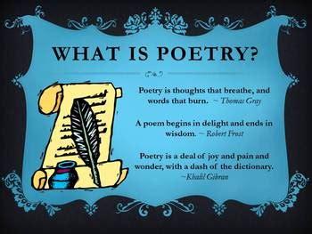 poetry haiku cinquain rhyme scheme limerick