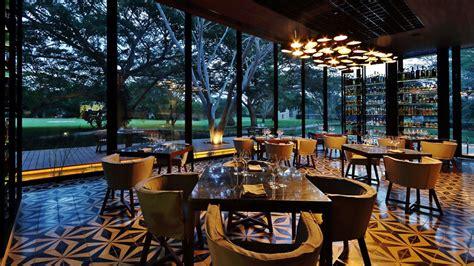 unesco presenta el restaurante mas hermoso del mundo