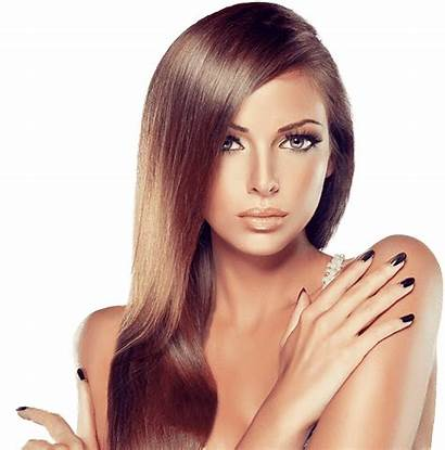 Parlour Cosmetics Nails Salon Unghie Comb Kisspng