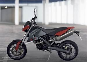 Moto Bmw 650 : bmw g 650 x moto specs 2006 2007 autoevolution ~ Medecine-chirurgie-esthetiques.com Avis de Voitures