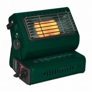 Chauffage D Appoint Gaz Avis : voir le sujet chauffage ~ Melissatoandfro.com Idées de Décoration