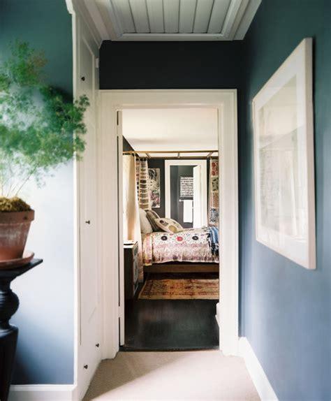 bohemian bedroom ideas vintage hallway photos 13 of 22 lonny