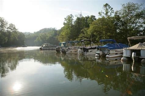 Fontana Lake Boat Rentals by 79 Best Fontana Lake Images On Pinterest