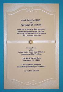Sample of wedding invitation in front page for Wedding invitation sample front page