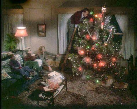 christmas story  house christmas tree  pilgrim