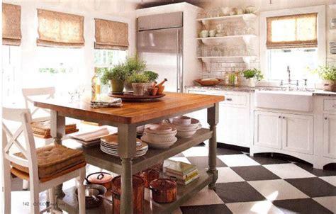 checkerboard kitchen floor donna talley s house kitchen checkerboard floor hooked 2130