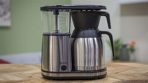 Devisib professional coffee machine coffee maker with grinder automatic americano china tea cafetera espresso kitchen appliances. 10 Best Coffee Makers in 2020 You Can Buy