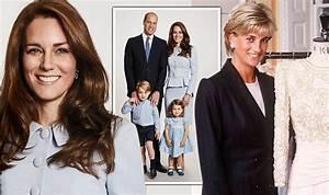 Heart Touching Tribute: Catherine Duchess of Cambridge ...