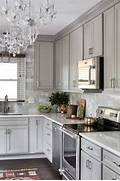 Painted Kitchen Cabinets Before And After Grey by Kitchen Appealing Gray Kitchen Cabinets Ideas Painting Kitchen Cabinets Colo